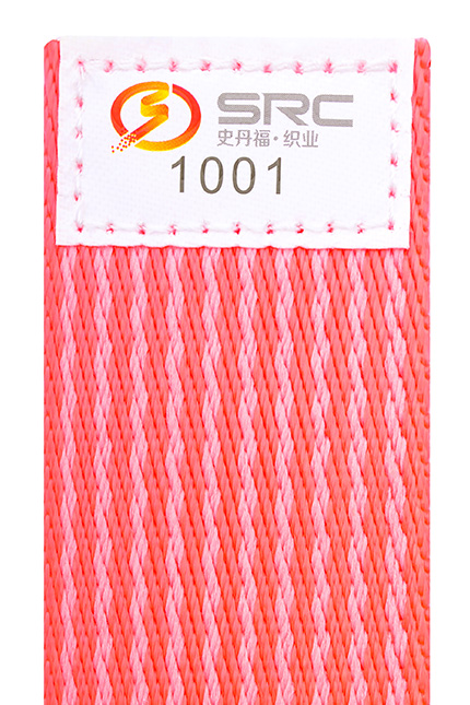 產品編號:1001