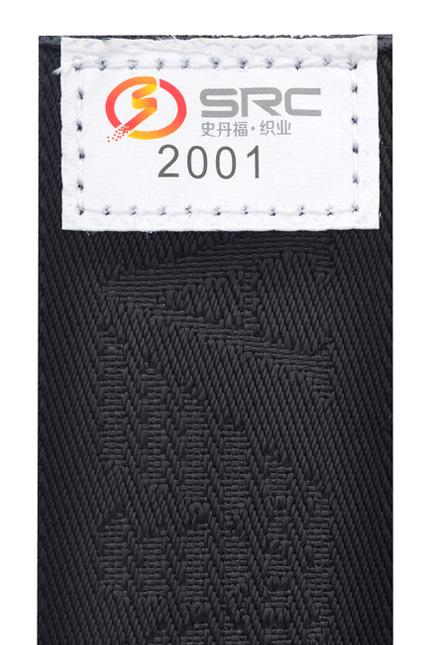 產品編號:2001
