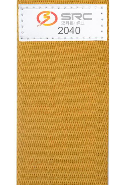 产品2040