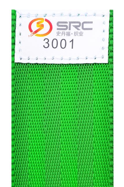 产品编号:3001