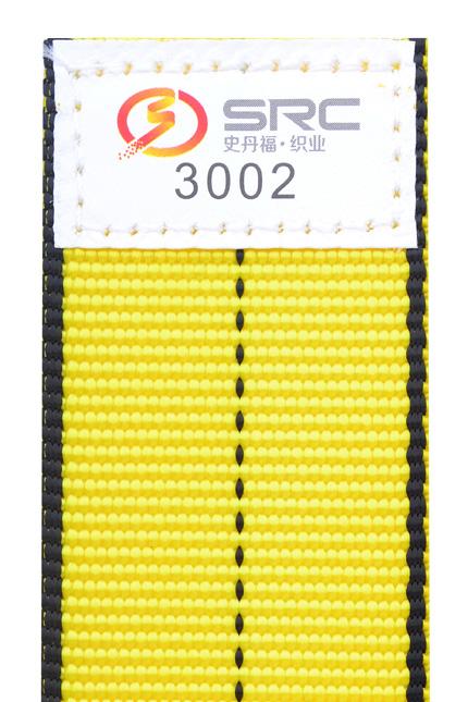 产品编号:3002
