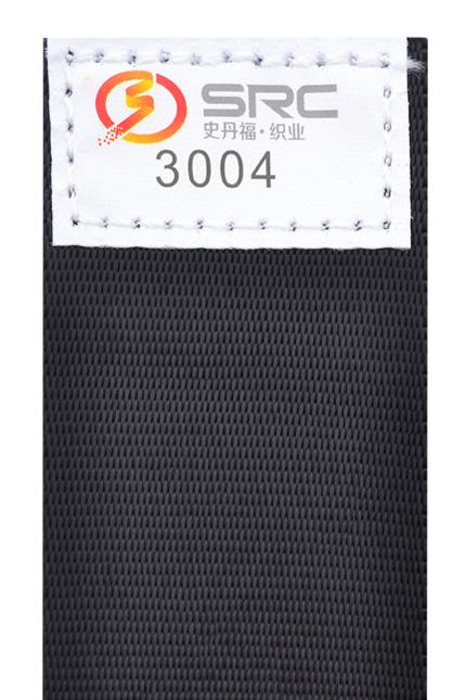 產品編號:3004