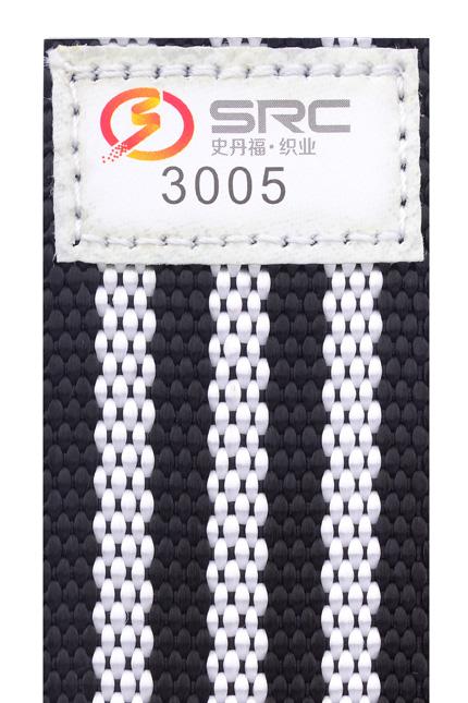 產品編號:3005