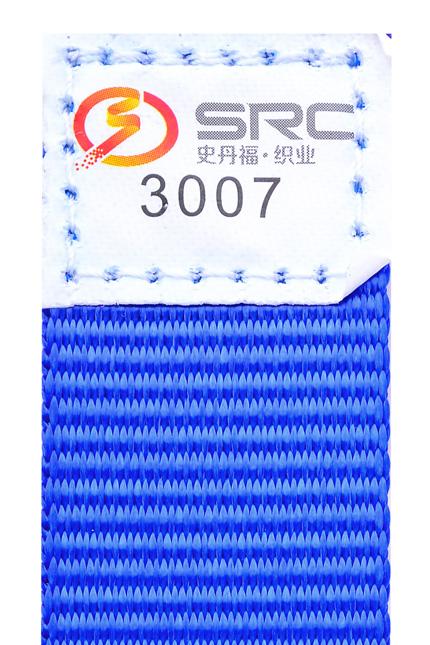 产品编号:3007