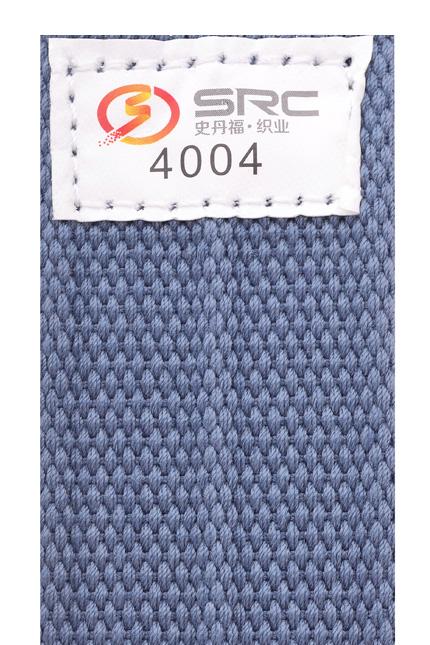 商品編號:4004