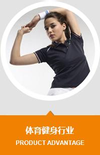 "<p> <span style=""font-family:Microsoft YaHei;"">运动背包、健身器材、高尔夫球袋、蹦床、滑雪杆、护腕护膝护腰等</span> </p>"