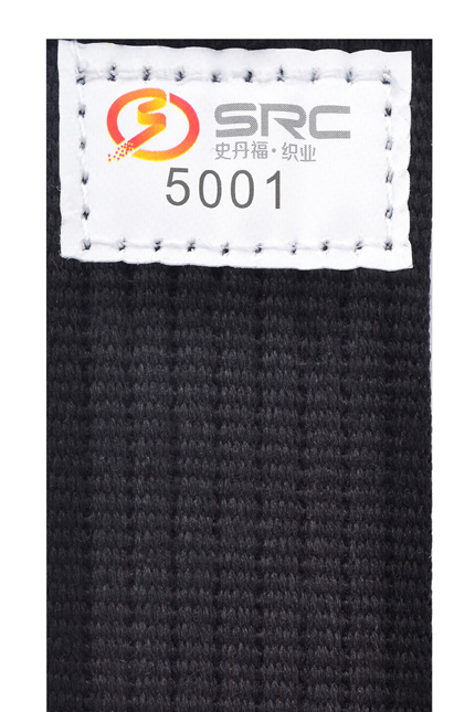 产品编号:5001