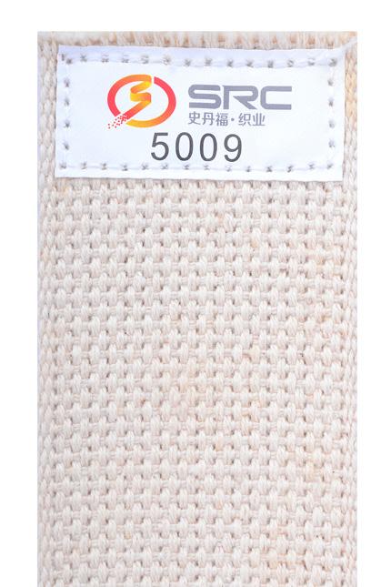 產品編號:5009