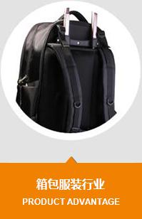 "<span style=""font-family:Microsoft YaHei;"">箱包、手袋、行李带、腰带、鞋带</span>"