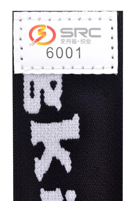 產品編號:6001