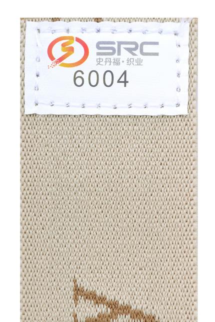 产品编号:6004