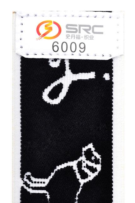产品编号:6009